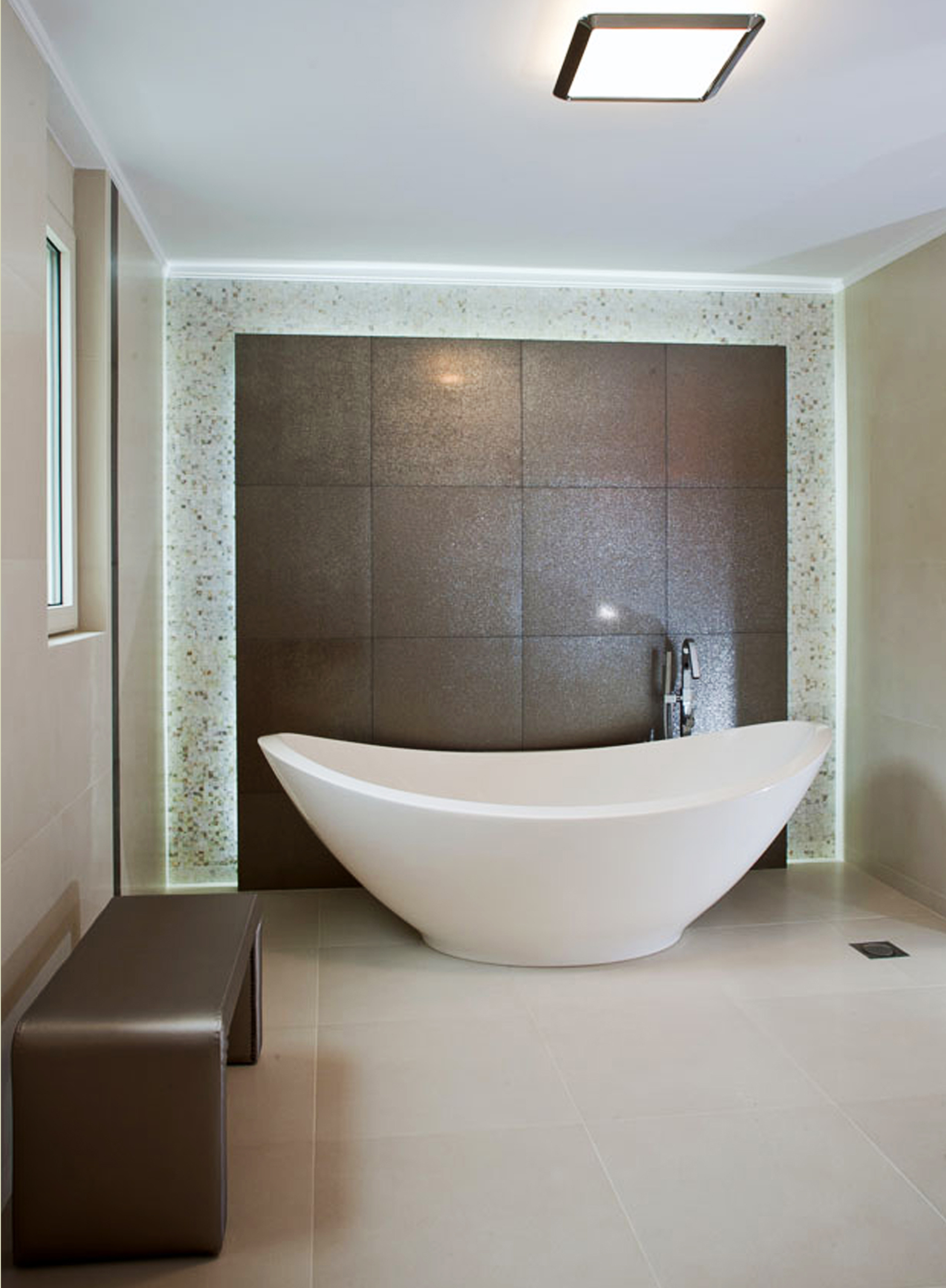 Modern Bedroom Art Modern Art Bedroom Modern Bedroom Abstract Wallpaper Master